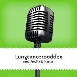 Lungcancerpodden
