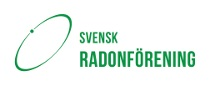 Medlem av Svensk Radonförening